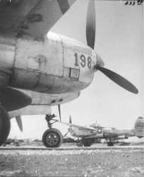 475th Unit History