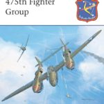 475th Fighter Group (Aviation Elite Units)